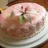 mioosh Cake Central Cake Decorator Profile