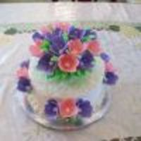 Lita829 Cake Central Cake Decorator Profile