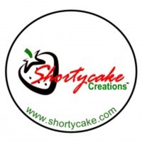 Shortycake Cake Central Cake Decorator Profile