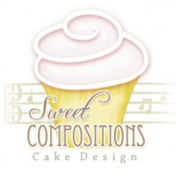 bluenote865  Cake Central Cake Decorator Profile