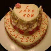 bitabread Cake Central Cake Decorator Profile