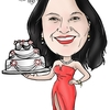 S-JK Cake Central Cake Decorator Profile