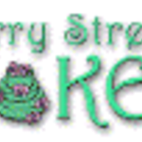 PerryStCakes  Cake Central Cake Decorator Profile