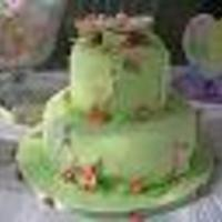 onceuponacake Cake Central Cake Decorator Profile