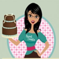 CristyInMiami Cake Central Cake Decorator Profile