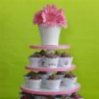 kileyscakes  Cake Central Cake Decorator Profile