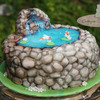 stephlpy8 Cake Central Cake Decorator Profile