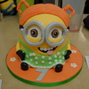 avers Cake Central Cake Decorator Profile