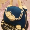 Jackie2012 Cake Central Cake Decorator Profile