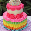 BrendysCakes Cake Central Cake Decorator Profile