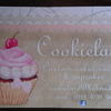 atzelina Cake Central Cake Decorator Profile