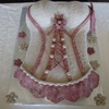 Immelda Cake Central Cake Decorator Profile