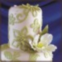 CakeBaker Cake Central Cake Decorator Profile
