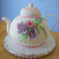 lalaine Cake Central Cake Decorator Profile