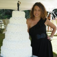 chattycakes Cake Central Cake Decorator Profile