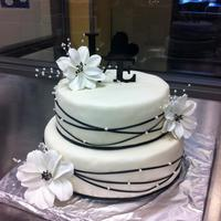 kdbehm Cake Central Cake Decorator Profile