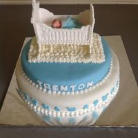 Vickistack Cake Central Cake Decorator Profile
