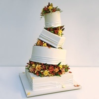 Livelifelove Cake Central Cake Decorator Profile