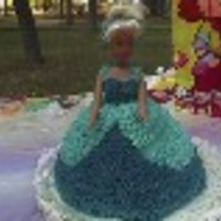 saundra Cake Central Cake Decorator Profile