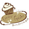 CosmicCupcake  Cake Central Cake Decorator Profile
