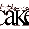 yummyumm Cake Central Cake Decorator Profile