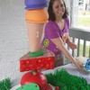 maitej17  Cake Central Cake Decorator Profile