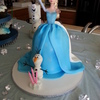 keriofcakes  Cake Central Cake Decorator Profile