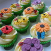 PollyMakesCake Cake Central Cake Decorator Profile