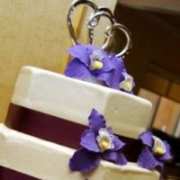shkepa  Cake Central Cake Decorator Profile