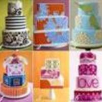 Danacakes65 Cake Central Cake Decorator Profile