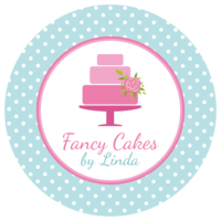 Cake Decorator FancyCakesbyLinda