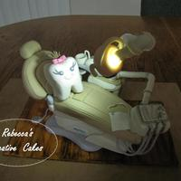 rebeccascakes Cake Central Cake Decorator Profile