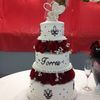 cakeconnection Cake Central Cake Decorator Profile