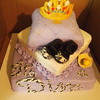cak3d1va Cake Central Cake Decorator Profile