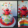 saphirecakes Cake Central Cake Decorator Profile