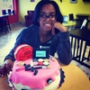 Kccupcakegirl Cake Central Cake Decorator Profile