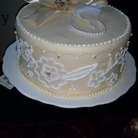 Monii89 Cake Central Cake Decorator Profile
