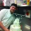 pastry_queen90 Cake Central Cake Decorator Profile