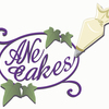 ANe Cakes Cake Central Cake Decorator Profile