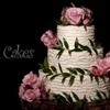 gooftroop Cake Central Cake Decorator Profile