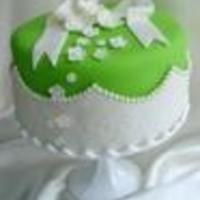 cakehelp Cake Central Cake Decorator Profile
