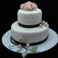 Lcubed82  Cake Central Cake Decorator Profile