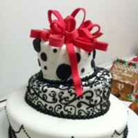 towncrierbakery Cake Central Cake Decorator Profile