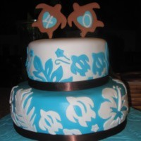 sweet56pooh Cake Central Cake Decorator Profile