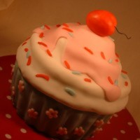 Lemmers  Cake Central Cake Decorator Profile