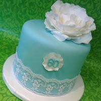 cubbycakes  Cake Central Cake Decorator Profile