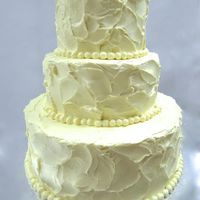 kaylawaylalayla Cake Central Cake Decorator Profile