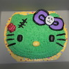 jessilachelle Cake Central Cake Decorator Profile