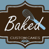 bakedindy Cake Central Cake Decorator Profile