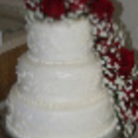 dmhart  Cake Central Cake Decorator Profile
